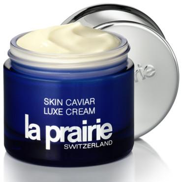 creme-caviar-luxe-pour-le-visage-10751596kyghr_2041