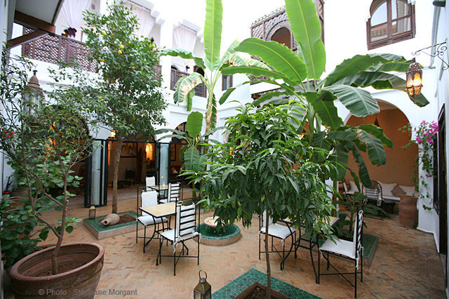 dar_soukaina_marrakech_patio