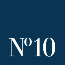 Logo-N10-e1433926369785