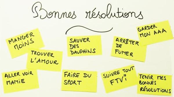 visu_bonnes_resolutions.png
