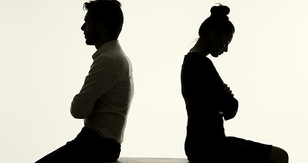 11-conseils-pour-sauver-votre-couple11