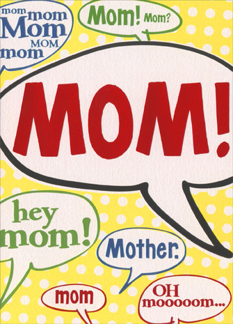cd4557-mom-talk-bubbles-mothers-day-card.jpg