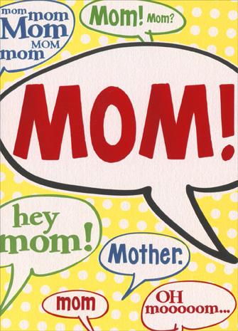 cd4557-mom-talk-bubbles-mothers-day-card.jpg