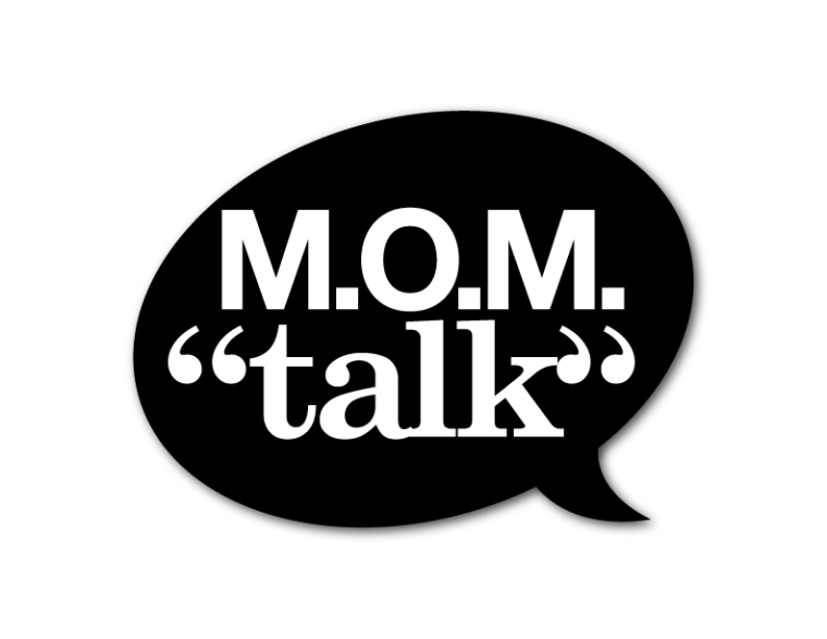 MomTalkLogo1