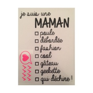 transfert-textile-je-suis-une-maman-qui-dechire-made-for-you