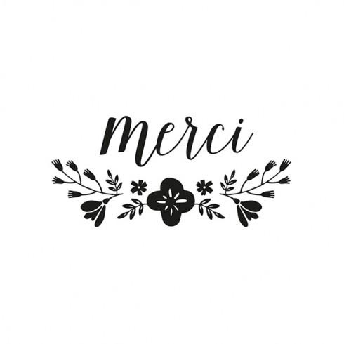 tampon-merci-calligraphie-bouquet-fleurs-490x490