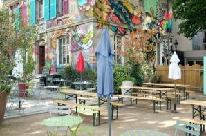 Pavillon-des-canaux-Café_bar_canal_Paris