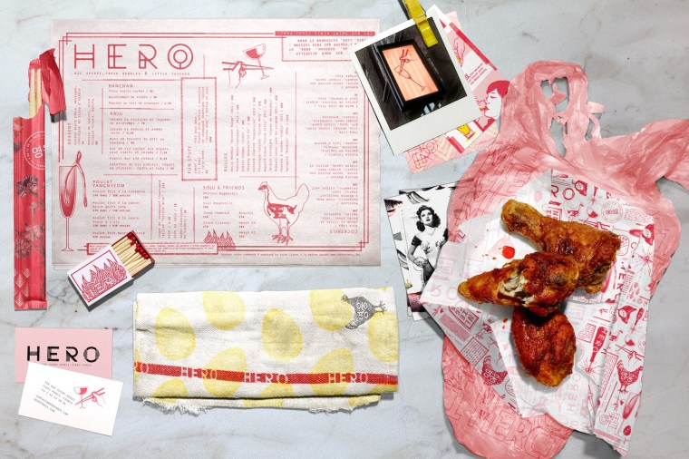 korean-fried-chicken-at-hero-paris-conde-nast-traveller-6oct15-pr