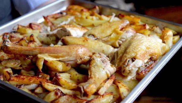 Poulet-roti-pommes-de-terre-600x400 (1).jpg