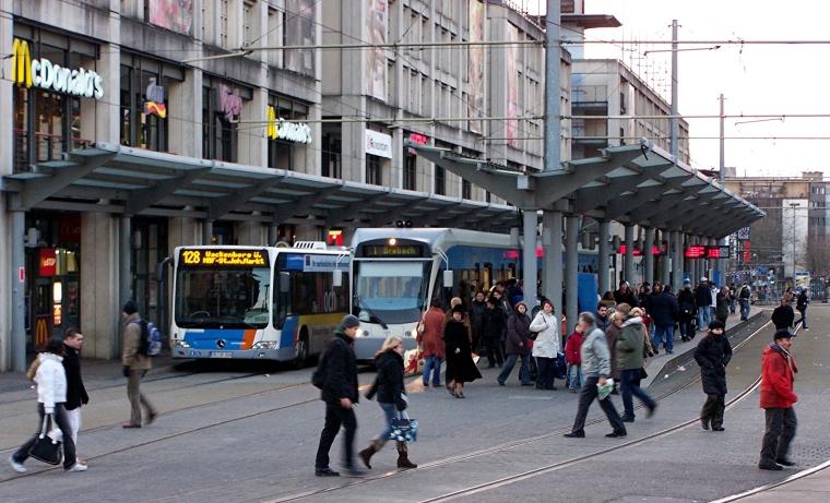 stadtbahn_saarbrucken_stadtbus_hbf