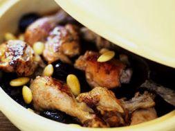 tajine-de-poulet-aux-pruneaux