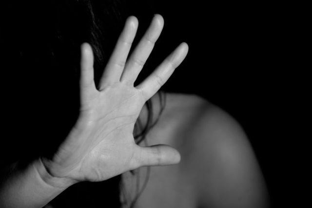 violences-faites-aux-femmes-854x570